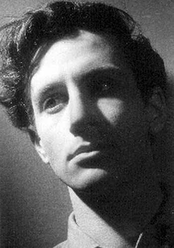 Plagio Sergio Capogna