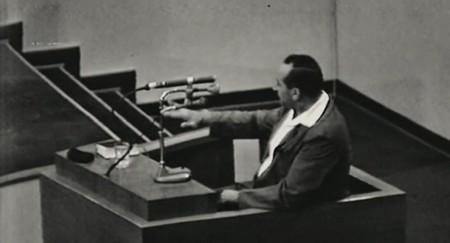 The Eichmann Show 12