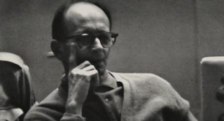 The Eichmann Show 15