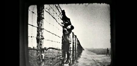 The Eichmann Show 18