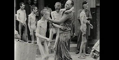 The Eichmann Show 19