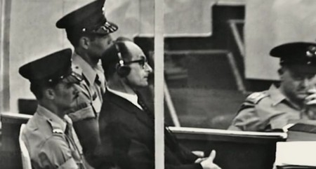 The Eichmann Show 22