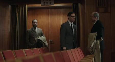 The Eichmann Show 5