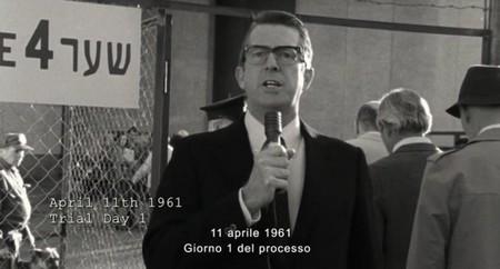 The Eichmann Show 7