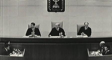 The Eichmann Show 8