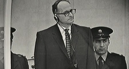 The Eichmann Show 9