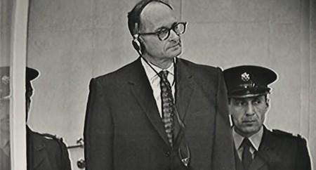 The Eichmann Show 9