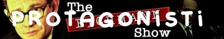 The Eichmann Show banner protagonisti