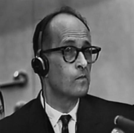 The Eichmann Show foto 11