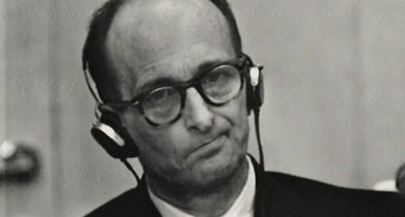 The Eichmann Show foto 12