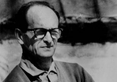 The Eichmann Show foto 3