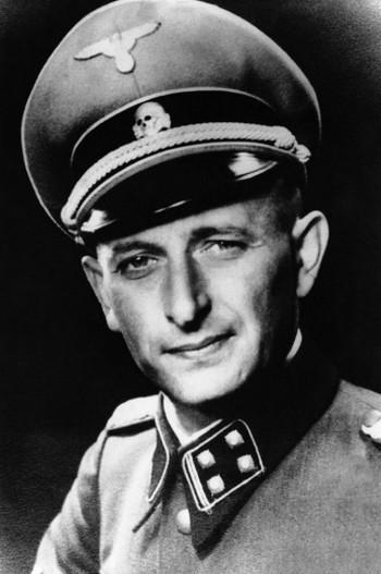 The Eichmann Show foto 4