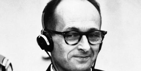 The Eichmann Show foto 5