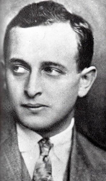 The Eichmann Show foto 7