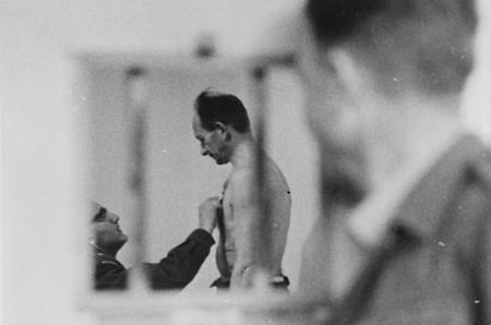 The Eichmann Show foto 8