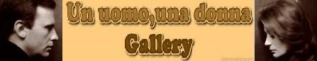 Un uomo,una donna banner gallery
