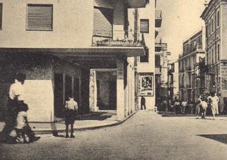 Cine Teatro Artemisio Velletri