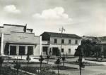 Cine Teatro AusoniaTerranova