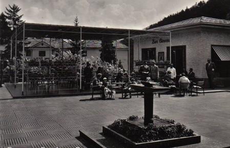 Cine Teatro Bognanco
