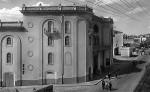 Cine Teatro Centrone Gravina inPuglia