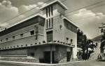 Cine Teatro Don BoscoVallecrosia