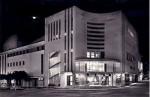 Cine Teatro VerdiPordenone