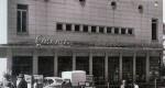 Cinema Ariston Penne