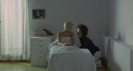 Corpo d'amore 4