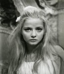 Eva Aulin Photobook12