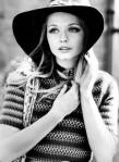Eva Aulin Photobook14