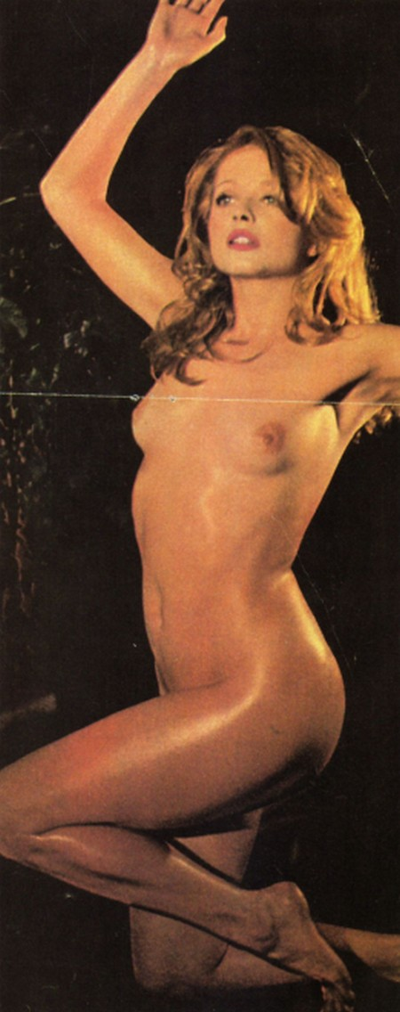 Eva Aulin Photobook 18