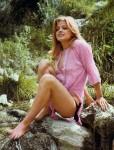 Eva Aulin Photobook2