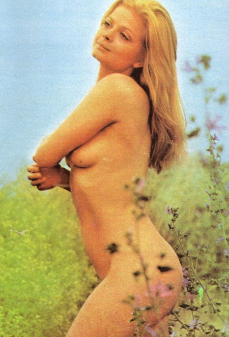 Eva Aulin Photobook 4