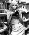 Eva Aulin Photobook8