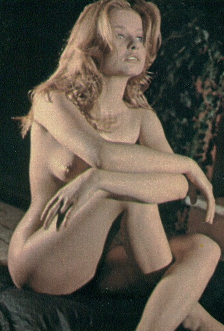 Eva Aulin Photobook 9