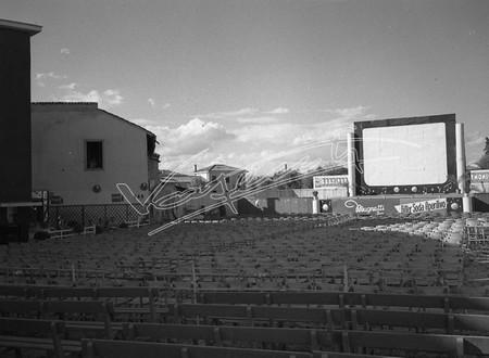 Cine arena Astra Vicenza