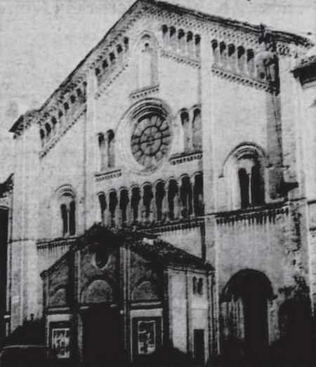 Cine Teatro Nuovo Crema