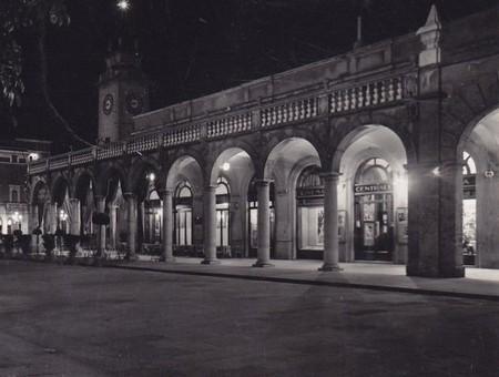 Cinema Centrale Bergamo
