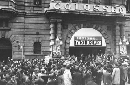 Cinema Colosseo Sesto
