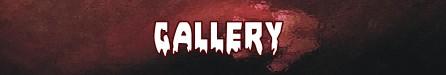 Perchè si uccidono banner gallery