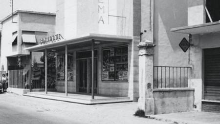 Teatro Astra di San Giovanni Lupatoto