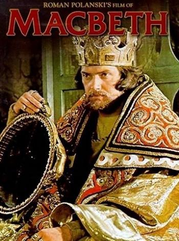 15 Macbeth locndina