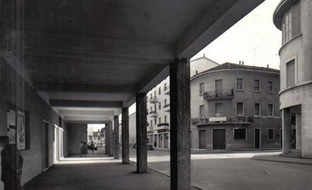 Cinema Ariston Treviglio