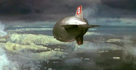 Hindenburgh 1