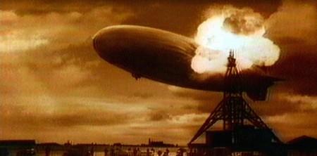 Hindenburgh 13