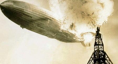 Hindenburgh 14