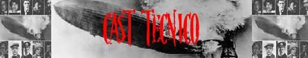 Hindenburgh banner cast