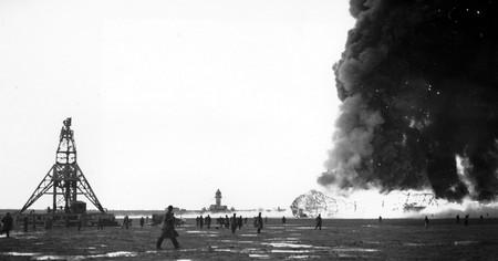 Hindenburgh foto 10