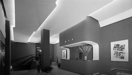 Sala Cine Adria Brescia