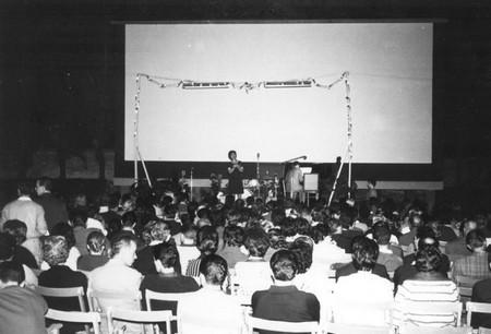 Sala Cine Aurora Alessandria
